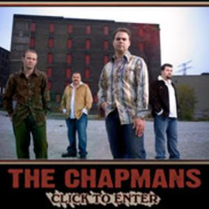 The Chapmans