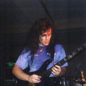 Danny Danzi