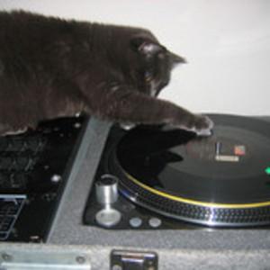 DJ John