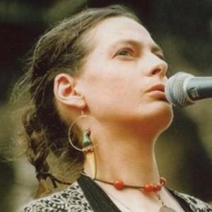 June Tabor