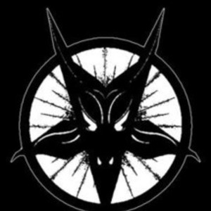 Legionz ov Hell