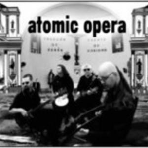 Atomic Opera