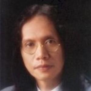 Rey Valera