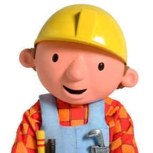 bob the builder tour dates 2018 concert tickets bandsintown