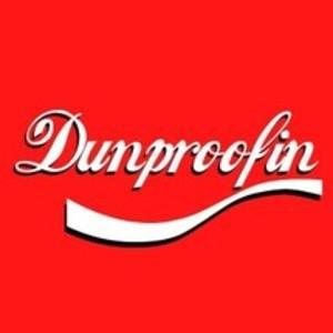 Dunproofin'