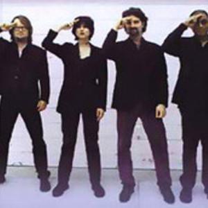 The Masticators