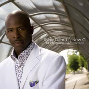 Ricky Dillard & New G