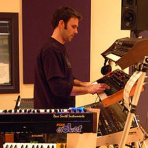 Jeffrey Koepper
