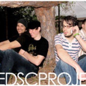 The DSC Project