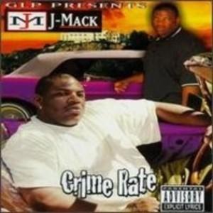 J-Mack