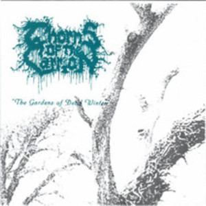 Thorns of the Carrion
