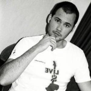 Boris Titulaer