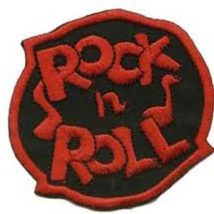 Yes Rock