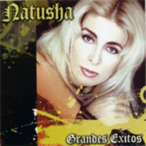 Natusha