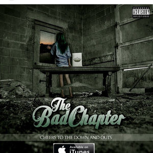 The Bad Chapter
