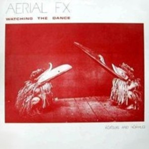 Aerial FX