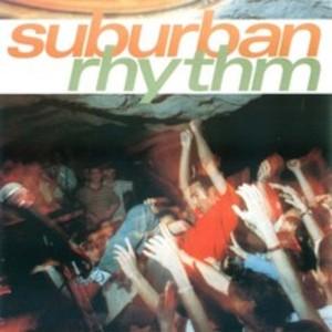 Suburban Rhythm