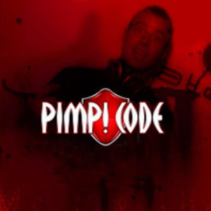 Pimp! Code