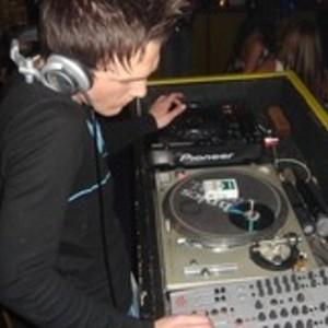 DJ Inphinity
