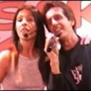 Dave & Domino