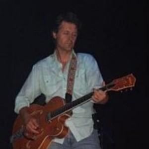 Jim of Seattle