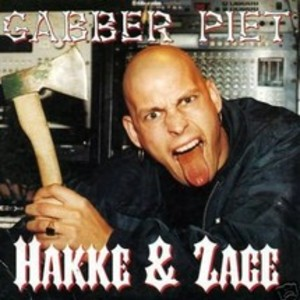 Gabber Piet