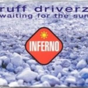 Ruff Driverz