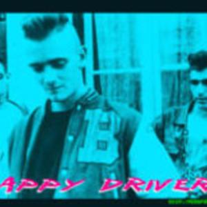 Happy Drivers
