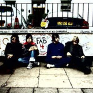Rock 'n' Roll Worship Circus
