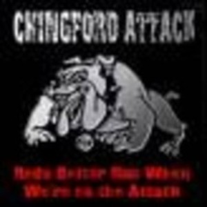 Chingford Attack