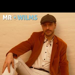 Mr. Wilms