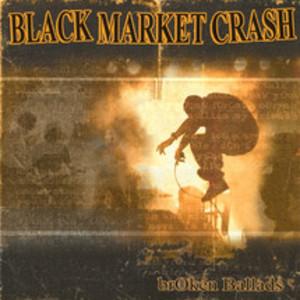 Black Market Crash