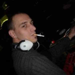 DJ Furax