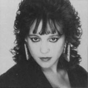 Eileen Flores