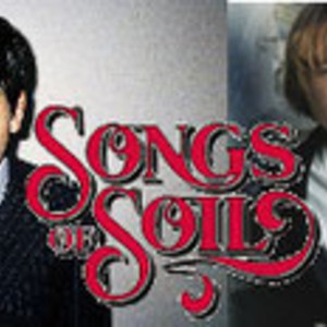 Songs of Soil