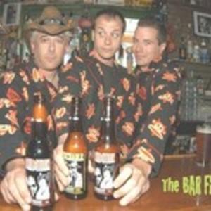 The Bar Feeders