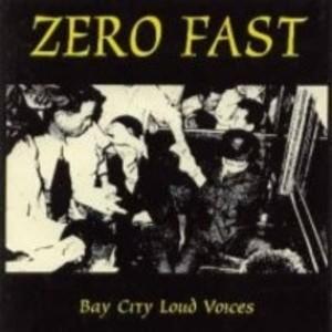 Zero Fast