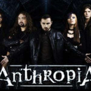Anthropia