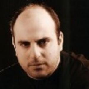 Jad Rahbani