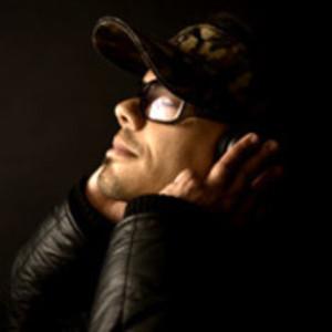 DJ Roog