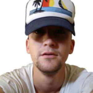 Markus Wormstorm