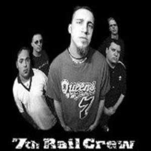 7th Rail Crew