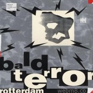 Bald Terror