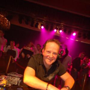 DJ Rob Boskamp