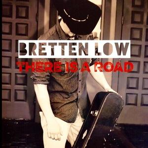 Bretten Low Band