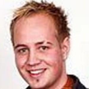 Bjørn Olav Edvardsen