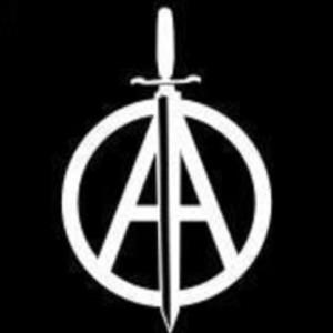 Anarchoi