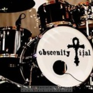 Obscenity Trial