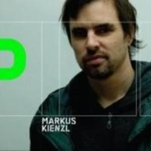 Markus Kienzl