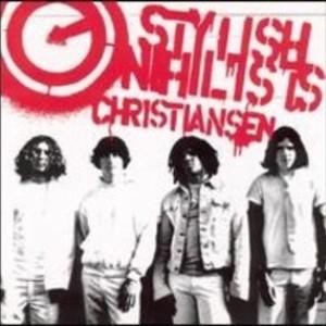 Christiansen